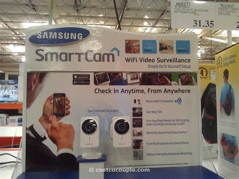 costco wireless home security cameras 28 images