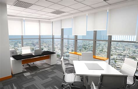 office interior design firm interior design company office www imgarcade com