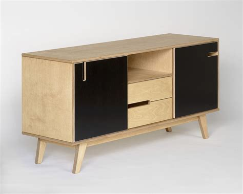 sideboard 100 cm breit sideboard 100 cm breit sideboard 90 cm breit hereford