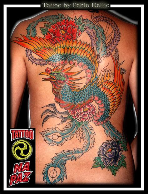 phoenix tattoo meaning japanese fashion ideas wrist tattoos flower