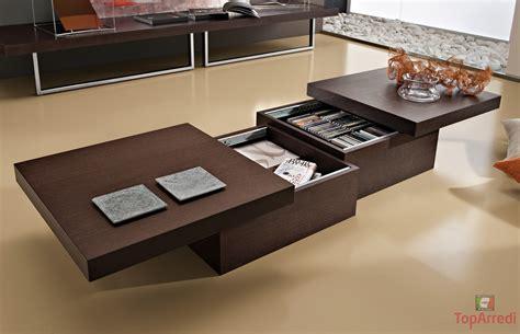 tavolino soggiorno tavolino da soggiorno anika