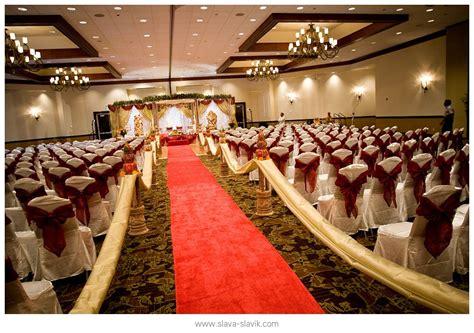 indian weddings in atlanta ga indian wedding in atlanta 171 slavik photography