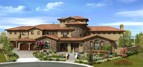tuscany style homes tuscan style homes of 9 exterior home remodel