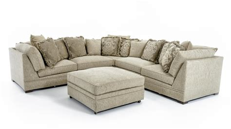 huntington house sectional huntington house 7100 4x7100 51 7100 31 five piece corner