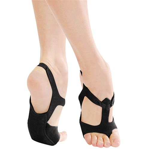 lyrical shoes for half sole lyrical sandal shoes discountdance