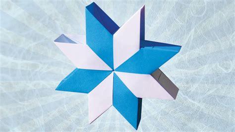 origami noria aldo marcell
