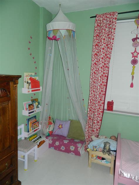reading corner 73 best reading corner images on pinterest school
