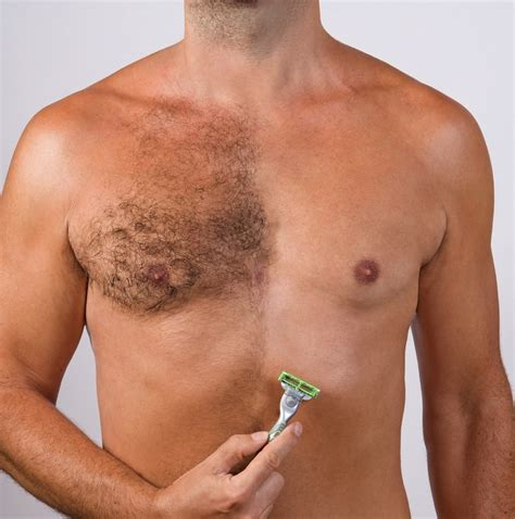 male pubic hair galleries manscaping pictures groin area newhairstylesformen2014 com