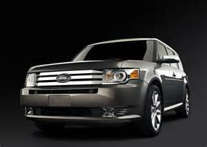 ford cars new models new 2010 ford flex cars all new model s cars