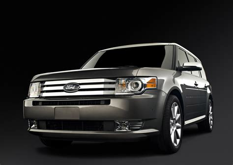 cars ford new 2010 ford flex cars all new model s cars