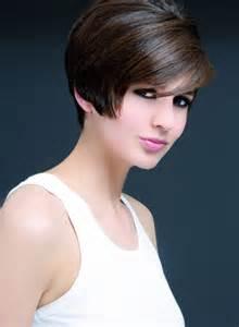 coupe courte cheveux automne hiver 2015 2016 biguine