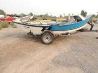 hyde low profile drift boat for sale hyde boat boats for sale shoppok page 4
