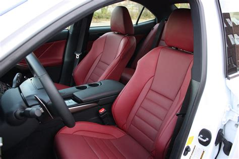 lexus is 250 red interior 1000 images about lexus is250 on pinterest lexus is250