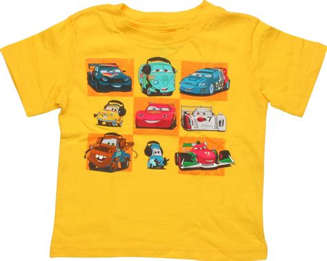 infant t shirt pattern free cars checkerboard pattern infant t shirt
