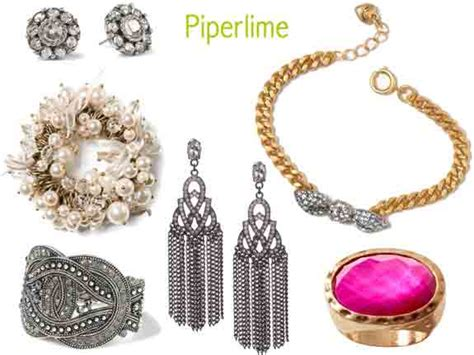 10 Chic And Accessories by The Look For Less Chic Accessories Preowned Wedding