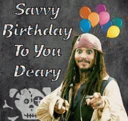 johnny depp birthday card happy birthday johnny depp quotes quotesgram