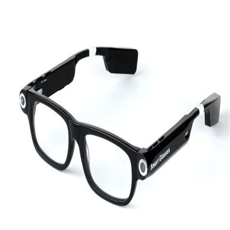 android glasses android 4 0 smart glasses with bluetooth phone call gps and memory smart glass on