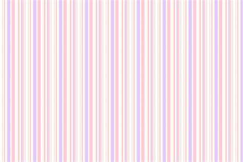 wallpaper garis garis pink yasmin blog bg line bg manipulation