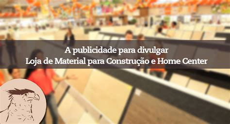 design e programa 231 227 o blog v 237 cio de ser feliz ads the visual blog best free home design idea
