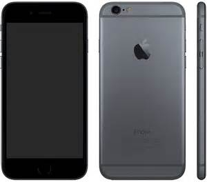 best black friday deals available online image gallery iphone 6 black