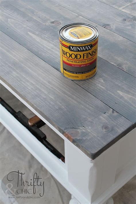 light gray wood stain 25 best ideas about grey stain on stain
