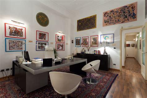 lavoro ufficio legale roma studio legale roma e catania studio legale gitto