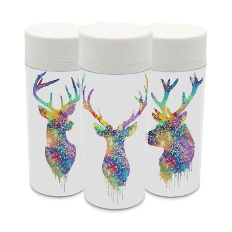ideas pretty personalized plastic cups  cool drinkware