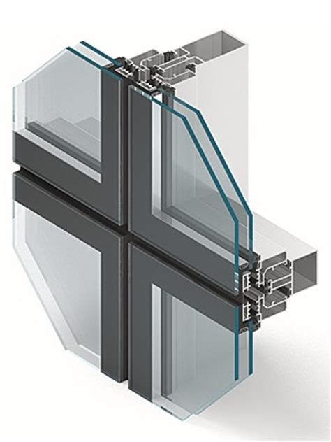 weight of curtain wall system fa 231 ade systems sapor