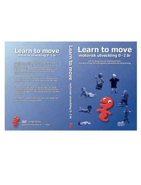 I Learned Today That The Move To 2 by Motorisk Utveckling F 246 Rdjupning Inom Omr 229 Dena
