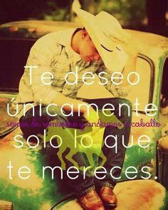 imagenes vaqueras mdrd 2015 1000 images about frases vaqueras y charras on pinterest