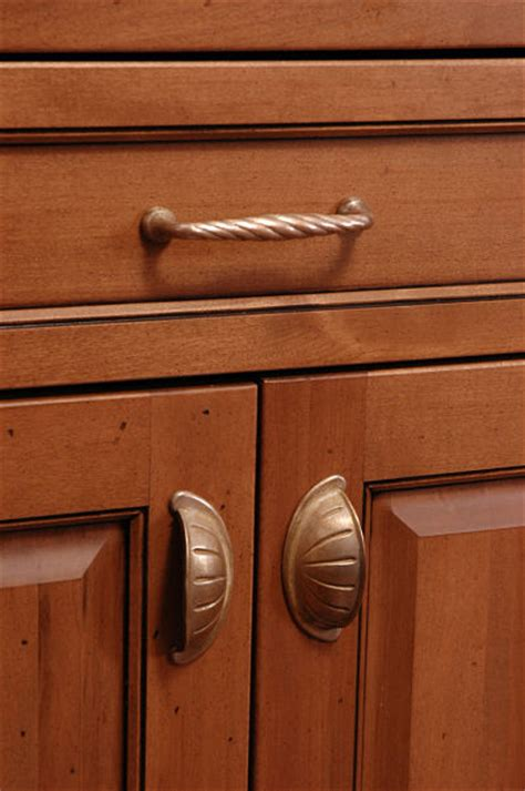 how to pick cabinet hardware how to select knobs pulls and hinges for cabinets and drawers