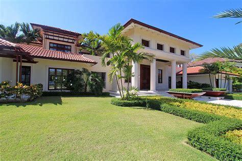 Cabarete Dominican Republic Real Estate Homes For Sale Cabarete Houses