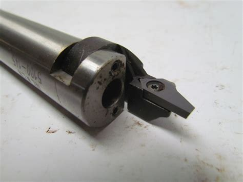 valve seat cutter newen 5100 145 cnc fixed turning valve seat cutting tool