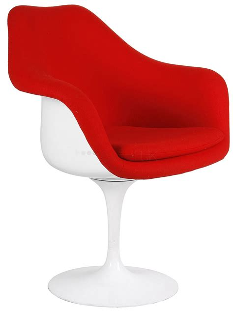 armchair seat covers eero saarinen style tulip style armchair full seat cover