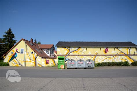 fassadengestaltung berlin fassadengestaltung berlin auftragsarbeit graffiti
