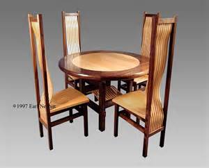 Walnut Dining Table And 4 Chairs Dining Table Walnut Dining Table And 4 Chairs