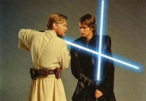 wars obi wan and anakin wars obi wan anakin obi wan kenobi and anakin skywalker obi wan kenobi and