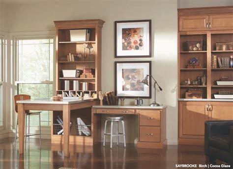 aristokraft cabinet price list gorgeous stock aristokraft