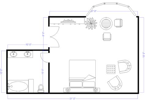room floor planner drawing room drawing a room plan