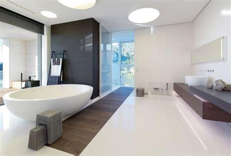 arredamenti bagni di lusso bagni di lusso arredo bagno arredo bagno