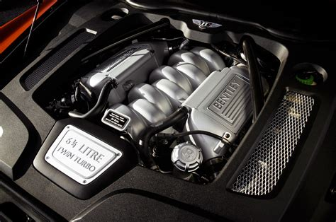 bentley engines 2015 bentley mulsanne speed engine 2 photo 5