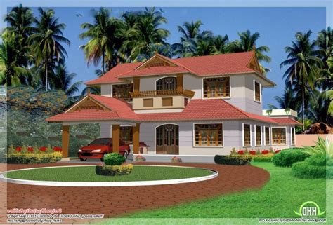 kerala home design hd kerala house plans with photos