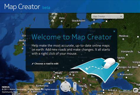 building map maker map creator my