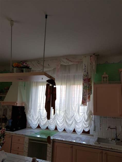 tende finestra cucina oltre 25 fantastiche idee su tende della finestra della
