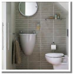 Ideas For Compact Cloakroom Design 1000 Images About Cloakroom On