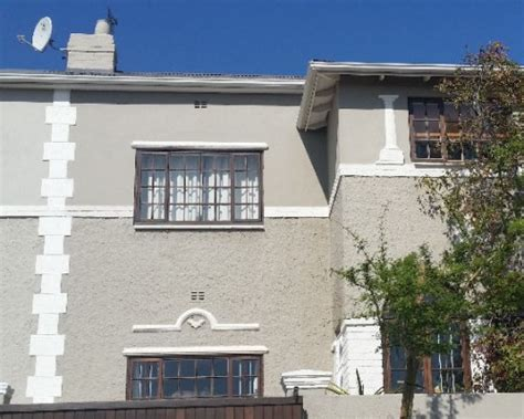 Room To Rent Woodstock by Trendy Newly Renovated 3 Bedroom House