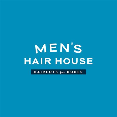 mens hair house men s haircuts salon barbershop men s hair house