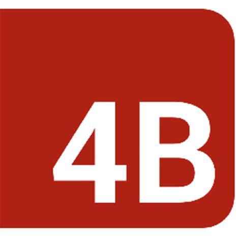 Dress Tile Baloni 4 kar 4 ps4 pro boost modu ne kadar i img tag converter number 4 outline clip