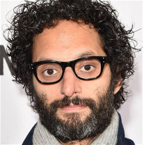jason mantzoukas wiki jason mantzoukas wiki husband divorce boyfriend and net