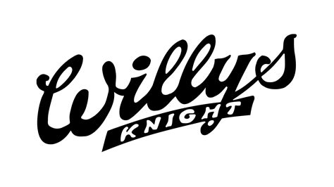 willys jeep logo willys overland logo information carlogos org